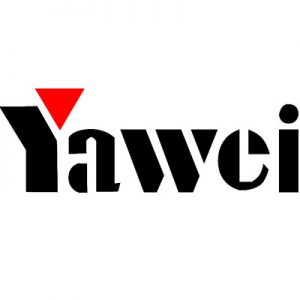 Yawei - фирма за изработка на машини