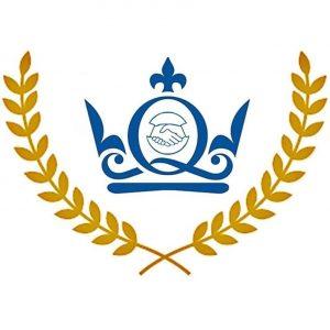 QM ADR SOC Logo