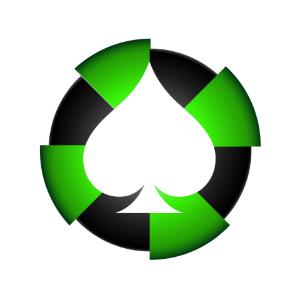 betsuvet logo