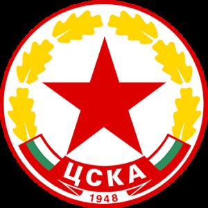 cska_logo_comp